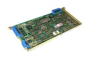 /a/promtek/files/multifile/2353/preview_Ge_Fanuc_Pcb_Circuit_Board_Model_A20B_0008_0430_05A.jpg